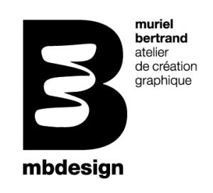 Muriel Bertrand