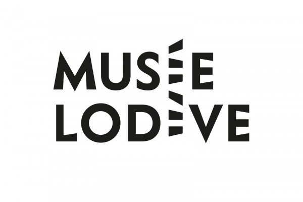 Identité du Musée de Lodève