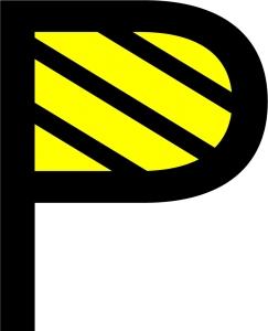 Polygraphik