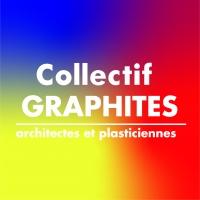 Collectif GRAPHITES