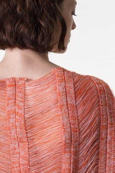 Diplôme Design Textile session Juin 2018 // Sous l'Égide