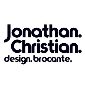 Jonathan Christian