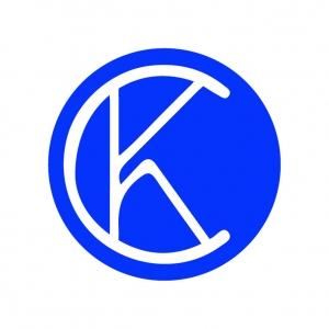 kowalka