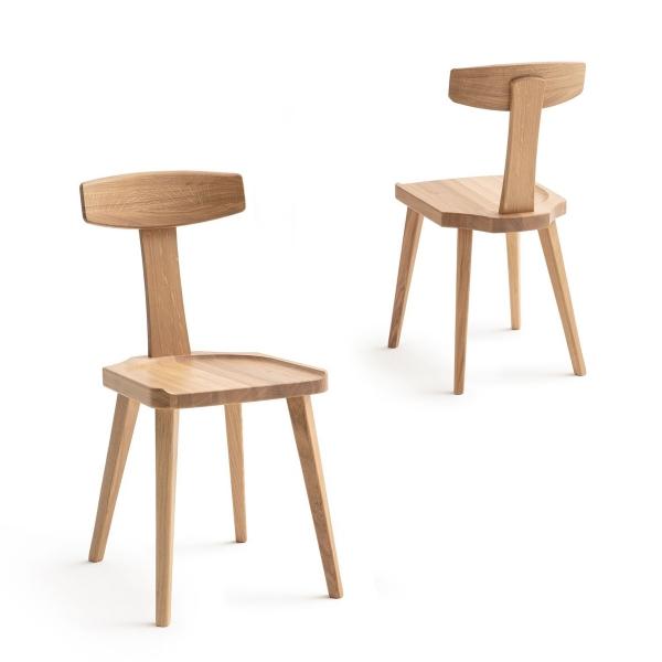 chaise Labidy - AMPM