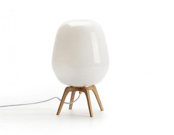 Lampe Boldo – LA REDOUTE INTERIEURS