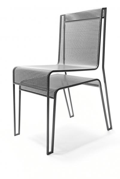 la chaise rien à cacher www.hugodelautre.com/La-chaise-rien-a-cacher-2013