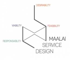 MAALAI