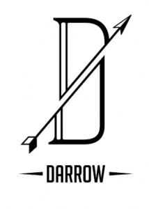 Studio DARROW