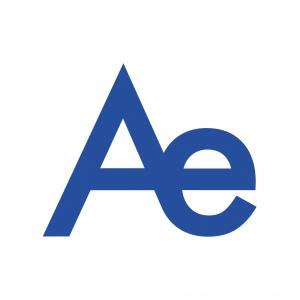 Aequo édition