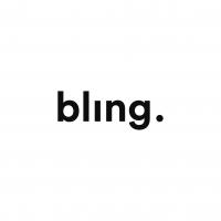 bling studio