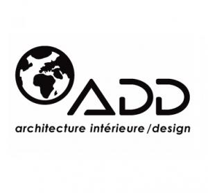 Agence David Dhont