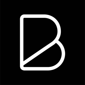 BANANA - Agence Créative