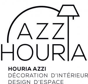 Houria Azzi