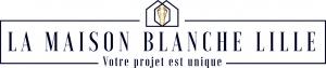 LA MAISON BLANCHE LILLE