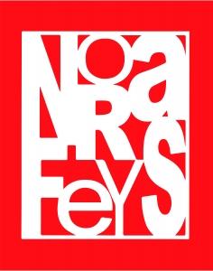 Nora Feys