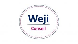 WejiConseil