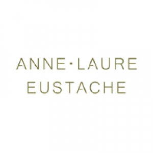 Anne-Laure Eustache