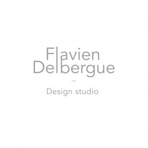 Flavien Delbergue
