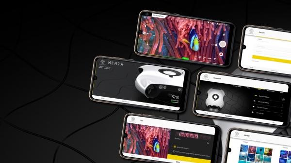 ID & UX Design