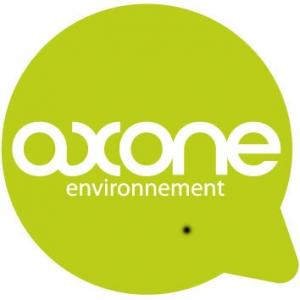 axone - Design Signalétique & Urbain