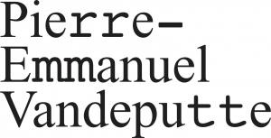 Pierre-Emmanuel Vandeputte