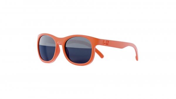 Rendu pour ORAO - ex-marque lunettes chez Decathlon - Modélisation, Développement et Rendus du produit.