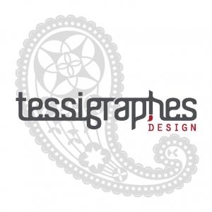 Flavia Redouin Innecco - Tessigraphes Design