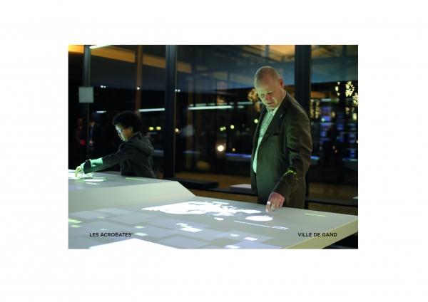 #innovation #usage #espace #services #aménagement #designproduit #public