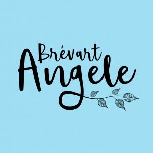 Angèle Brévart