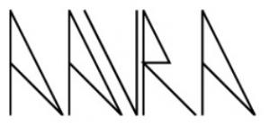 AAVRA