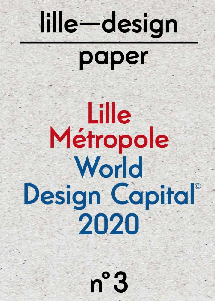 lille—design Paper 3