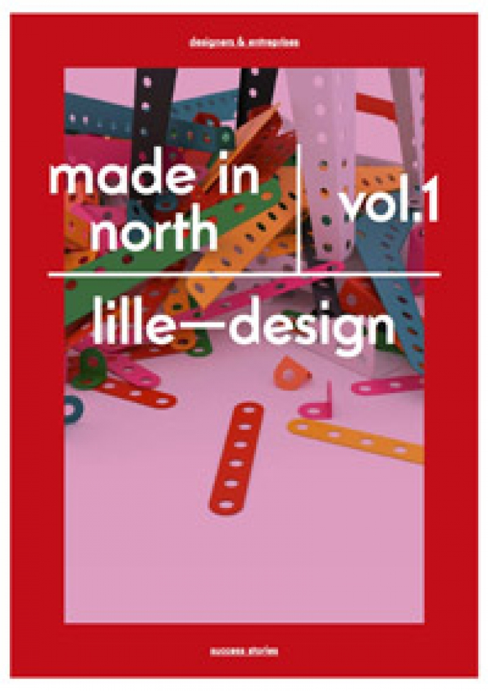 Made in North, vol. 1