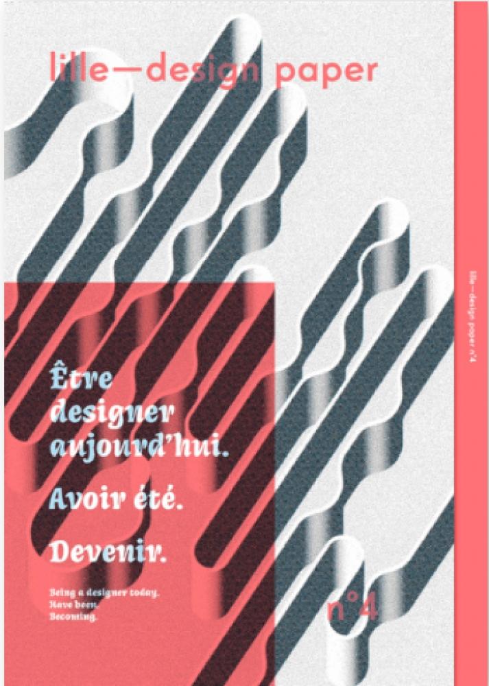 lille—design Paper 4
