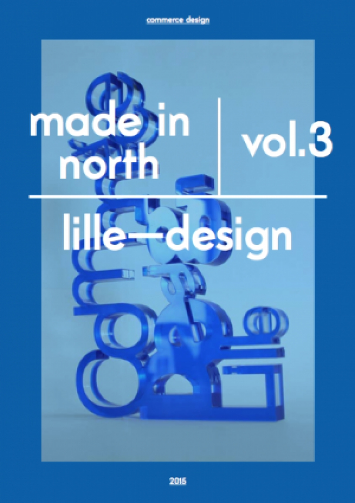 Made in North, vol. 3