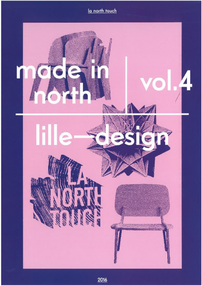 Made in North, vol. 4